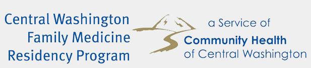 CWFM Residency Program
