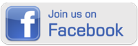 facebookIconjoin
