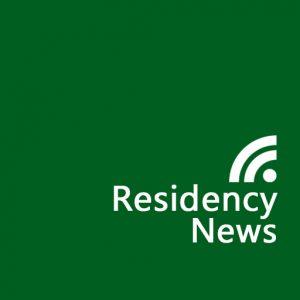program-news