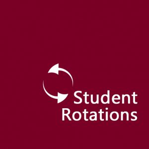 student-rotations