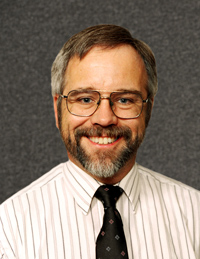 Mark Bauer, MDInternal Medicine