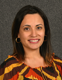 Maria Verduzco, MDFamily Medicine