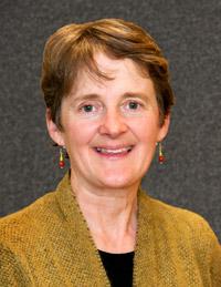 Sara Cate, MD, MPHFamily Medicine