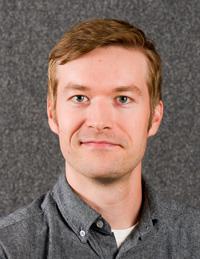 Joel Pearson, MD, MPHFamily Medicine