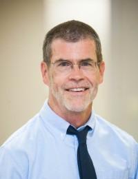 Kevin Walsh, MDFamily Medicine