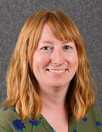 Arissa Walberg, PhD, MSBehavioral Health