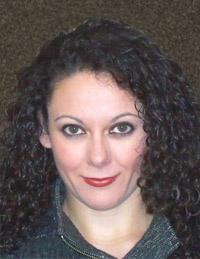 Gina ManyMedical Educator