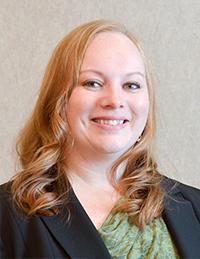 Kristina Bowen, DO, BA