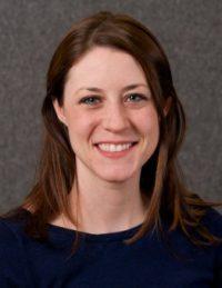 Bridget Beachy, PsyDDirector of Behavioral Health
