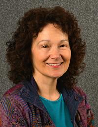 Louise Achey, PharmDPharmacology