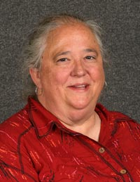 Portia Jones, MD, MPHFamily Medicine