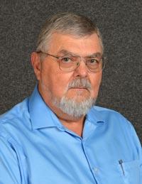Stephen Pearson, MDPediatrics