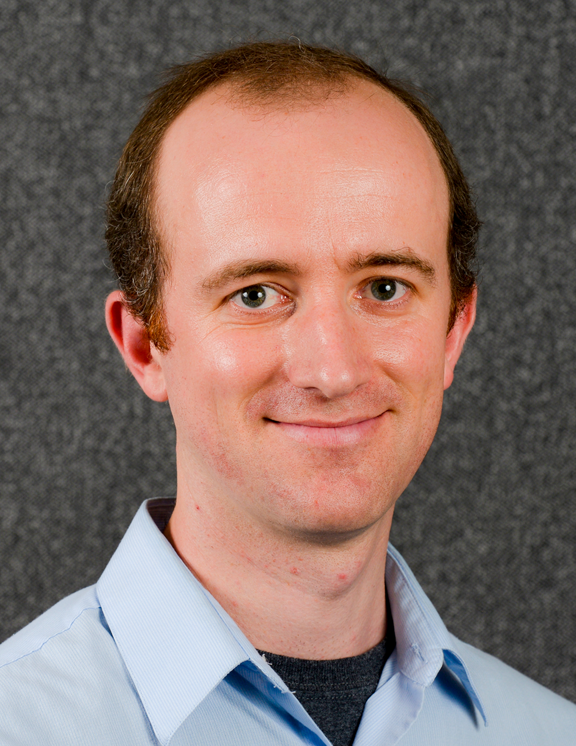 Kyle WestResidency Coordinator-Rural Training